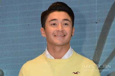 """The Greatest Love"" makes Arron Villaflor regret early years as a ""bad son"""