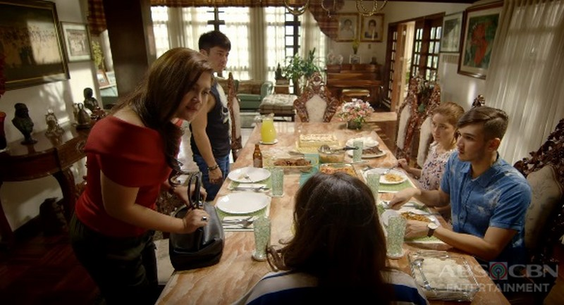 6 reasons you should watch ABS CBN s The Greatest Love  2