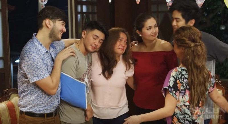 6 reasons you should watch ABS CBN s The Greatest Love  3