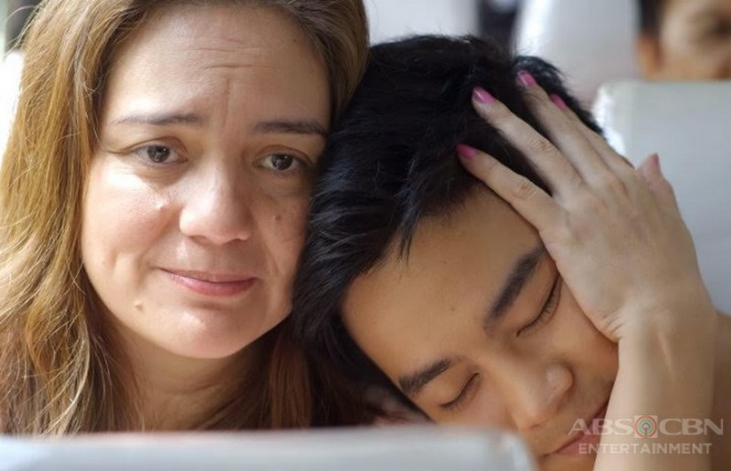 6 reasons you should watch ABS CBN s The Greatest Love  4