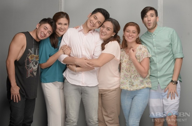 6 reasons you should watch ABS CBN s The Greatest Love  10