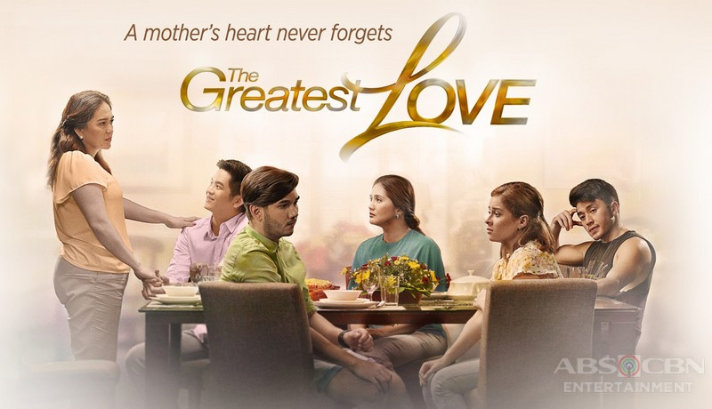 6 reasons you should watch ABS CBN s The Greatest Love  14